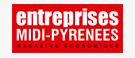 Entreprise Midi-Pyrénées