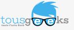 Tous Geeks